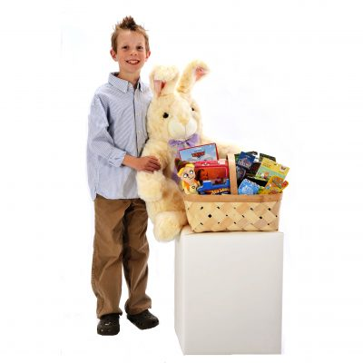Deluxe-Easter-Bunny-with-To