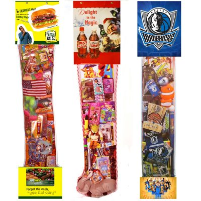 Custom-Giant-Christmas-Stocking