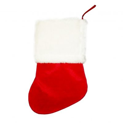 Plush_Christmas_Stocking