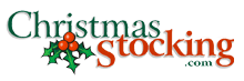 ChristmasStocking.com